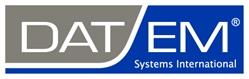 DAT/EM System International